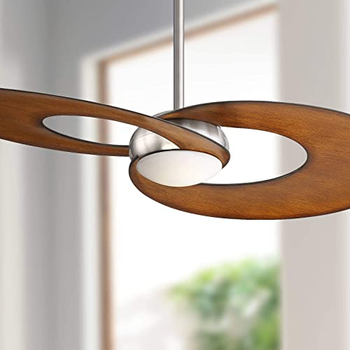 52″ Innovation Modern Ceiling Fan