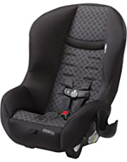Cosco Scenera Next Convertible Car Seat - Boulder