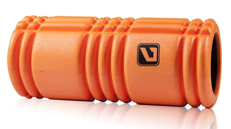 Trigger Point Yoga Massage Foam Roller – Pilates, tief Muskel Massage