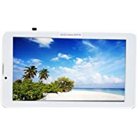 ABB INDIA Solutions & Services Android Tablet - 1.3 Ghz Dualcore (Dual sim,White)