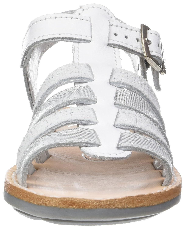 Chaussures pour Crews M31174–42/8Mozo Mavi Femme antidérapant Baskets, 8UK, Noir