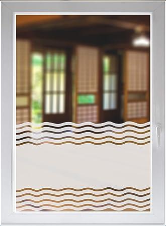 Indigos Ug Folie Für Duschkabine Glasdekorfolie Dusche Sichtschutz
