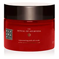 RITUALS The Ritual of Ayurveda Body Scrub Körperpeeling 450 g