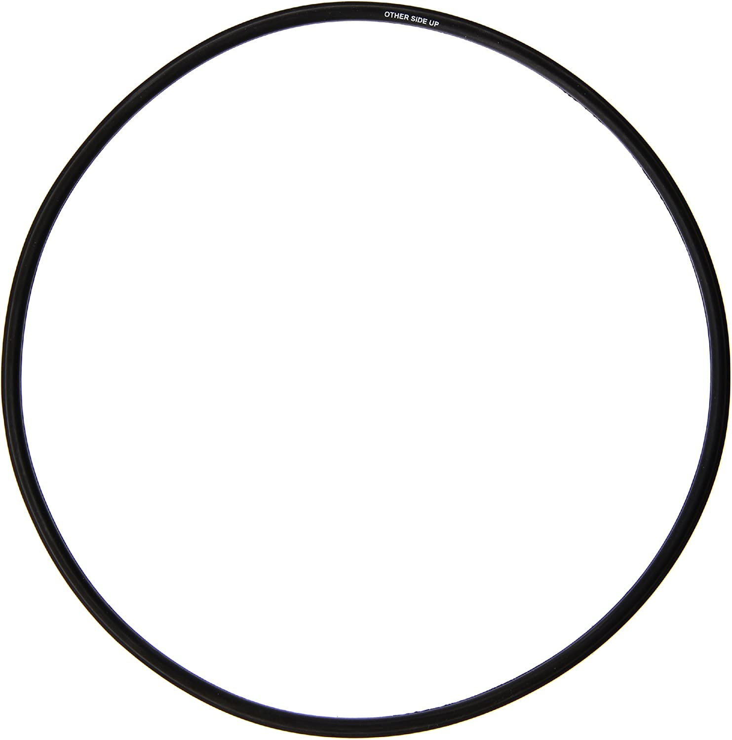 Futura F10-16 Gasket Sealing Ring for Futura 3.5 to 7-Liter Pressure Cooker