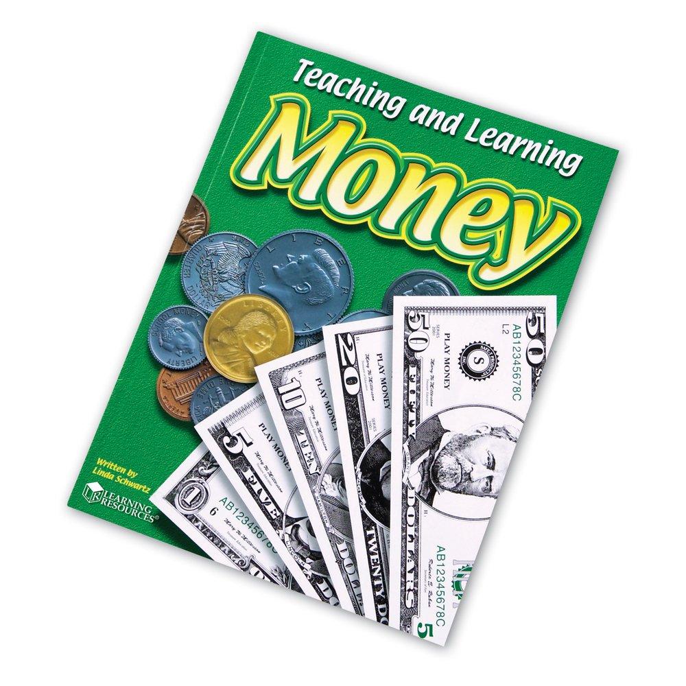 激安通販新作 ETA Module: hand2mind、Small Group ETA Module: Money、(78153) B008N1FUAI B008N1FUAI, 赤穂市:095ceafc --- diceanalytics.pk