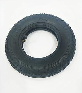 Amazon.com: Neumático de calle para scooter de gas, Go Kart ...