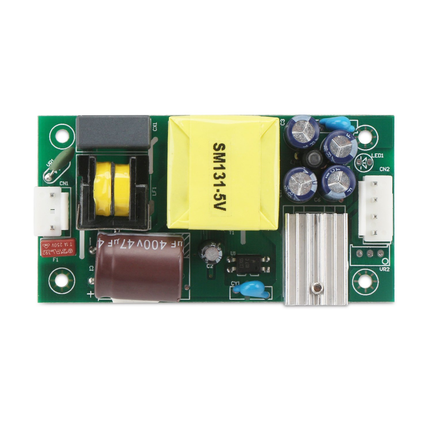 Drok Switching Power Supply 5v Module Ac 90240v To Sale 12vdc 5vdc Converter Circuit Electronics