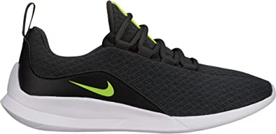 Retirada Luminancia adolescentes  NIKE Viale (GS), Zapatillas de Atletismo para Niños: Amazon.es: Zapatos y  complementos