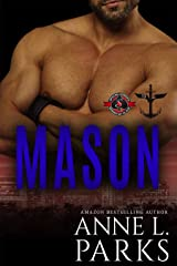 Mason (Special Forces: Operation Alpha) (The 13 Book 3) Kindle Edition