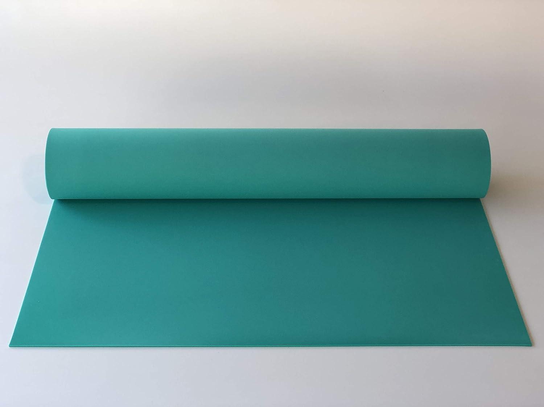 Espuma, espuma de polietileno, placa XXL, 2000 x 1000 x 4 mm ...