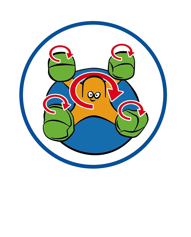 PLAYMOBIL/® Childrens Carousel