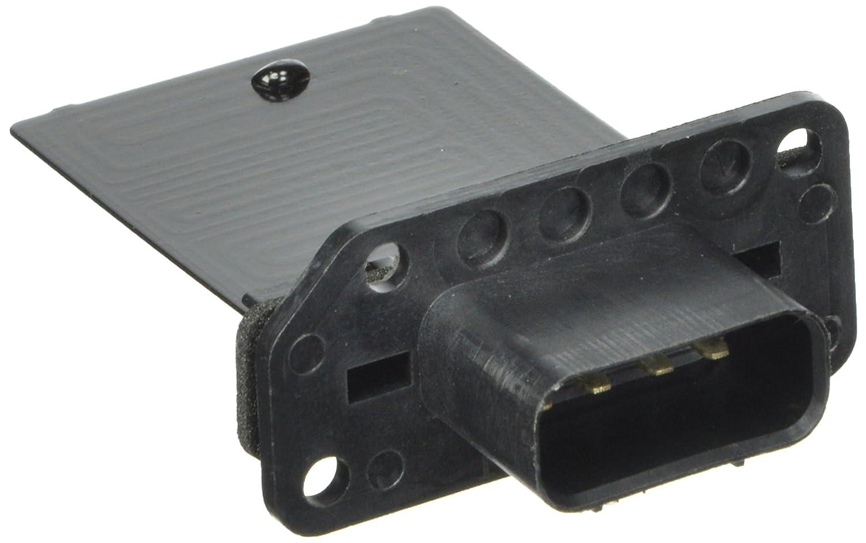 Mazda 3 Service Manual: Blower Motor Installation Full Auto Air Conditioner