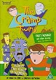 Cramp Twins - Vol. 4 [DVD]