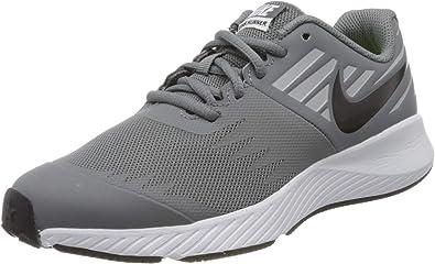 NIKE Star Runner (GS), Zapatillas de Running para Asfalto para Niños