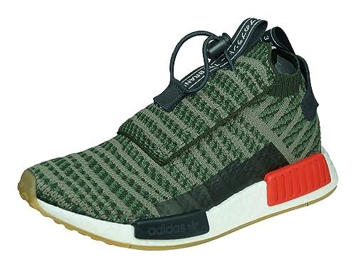 Buy adidas NMD_TS1 PK Mens Running