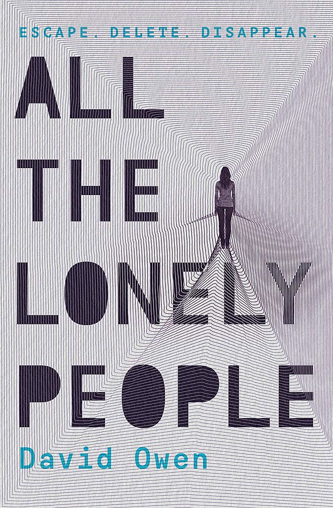 Image result for all the lonely people