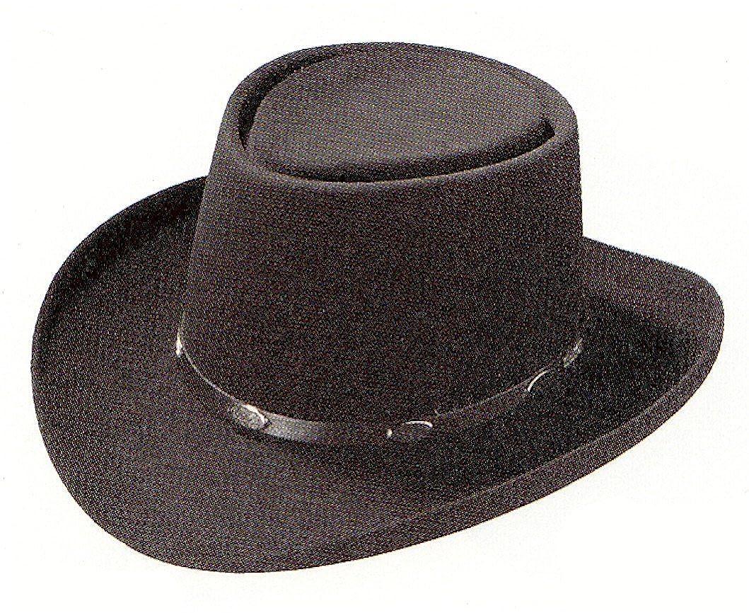 Stetson Royal Flush Hat (6 3 4) at Amazon Men s Clothing store  Cowboy Hats c4d1719b172