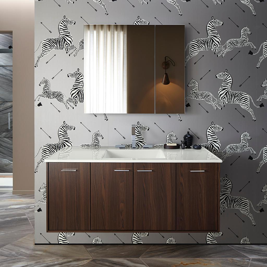 template gradient is src rgb jute shadow browse us bathroom n kohler vanities vanity paweb category product gridresults