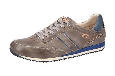 Pikolinos Herrenschuhe   Sneakers   Halbschuhe Liverpool