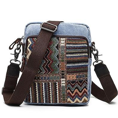 Crossbody Bags for Women 1d146b26ae653