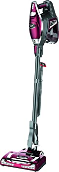 Shark HV322 Rocket Ultra Light Upright Vacuum + $20 Kohls Cash
