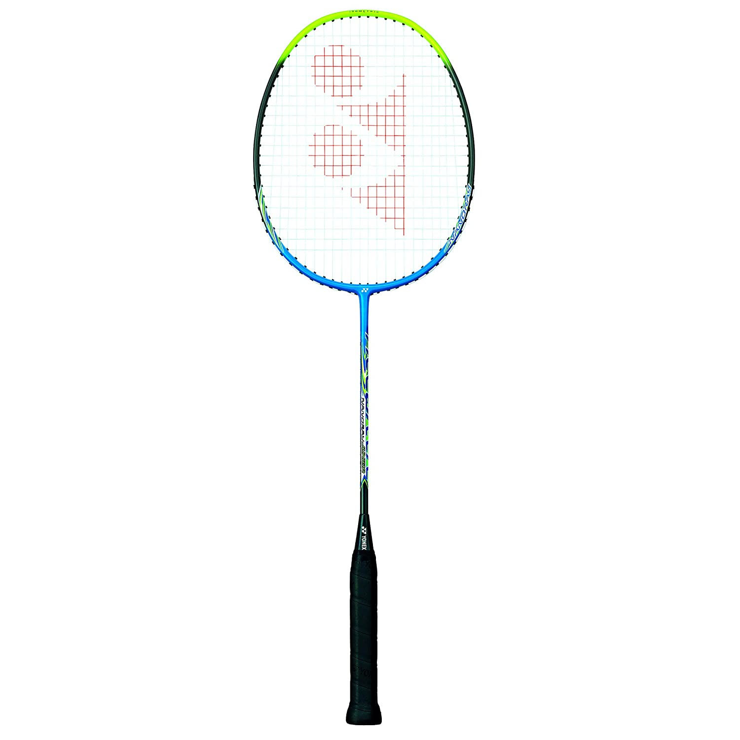 Yonex Raqueta de b/ádminton Junior Nanoray