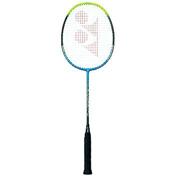 819caa9caca Yonex Nanoray Junior Badminton Racket