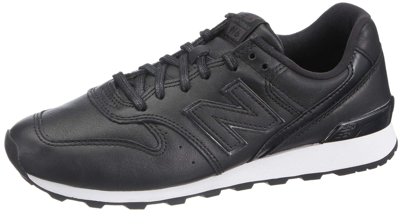 TALLA 38 EU. New Balance Wr996jv, Zapatillas para Mujer