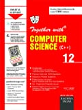 Together with CBSE Practice Material Chapterwise for Class 12 Computer Science C++ for 2019 Examination