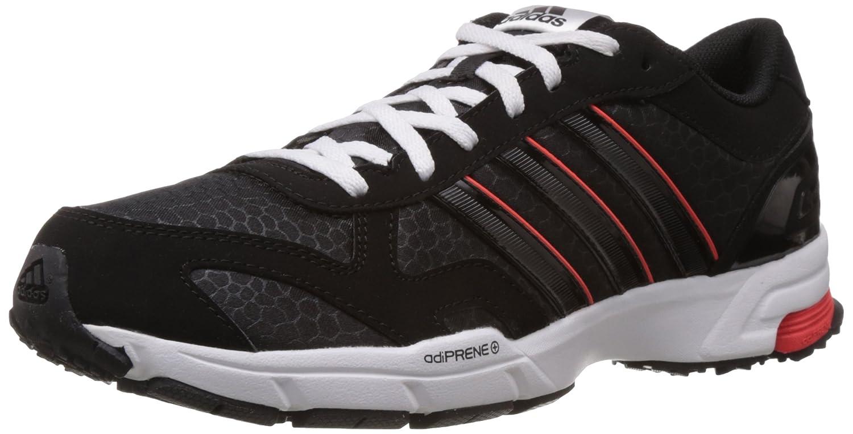 Maratona Di 10 Scarpe Da Running Da Uomo Ng Adidas UjLrN06OL