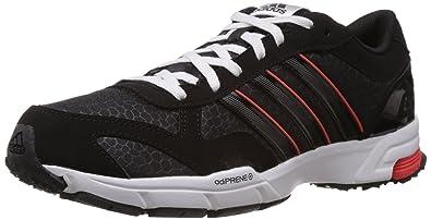 Maratona Di 10 Scarpe Da Running Da Uomo Ng Adidas x7J4ezP65A