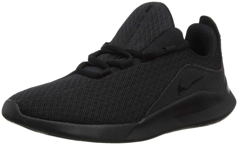 TALLA 38 EU. Nike Viale, Zapatillas de Running Unisex Adulto