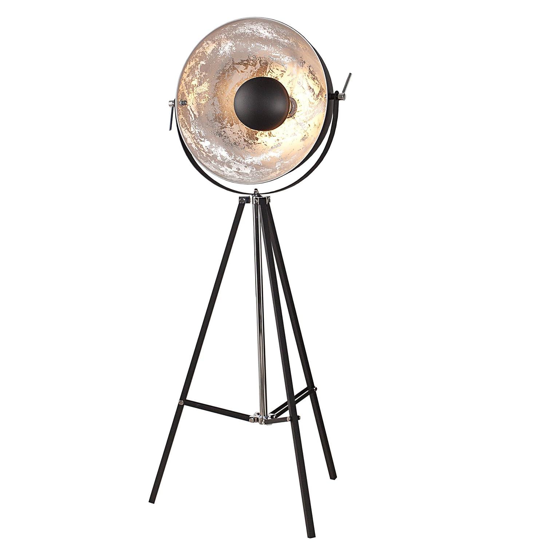 71xXwJeGiCL._SL1500_ Faszinierend Stehlampe Studio Schwarz Gold Dekorationen