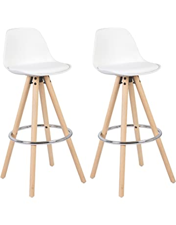 Tabouret De Bar Amazon.Amazon Fr Tabourets De Bar