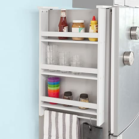 Ideal Kitchen Storage on ideal living room, ideal toys, ideal tools,