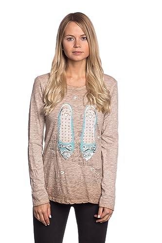 Abbino - Camisas - para mujer