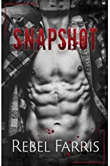 Snapshot Paperback