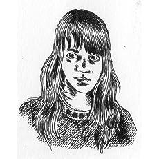 Gabrielle Bell