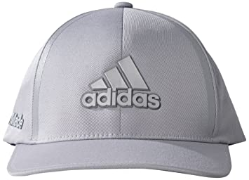53c268322b1 adidas Men s Climacool Colourblock MESH HAT Caps