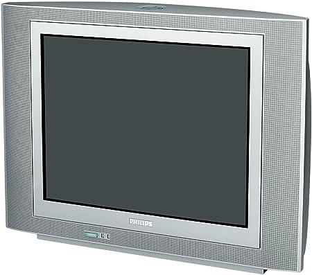 Philips 21 PT 5507 - CRT TV: Amazon.es: Electrónica