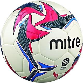 mitre Pro Futsal D32P - Ballon de Foot