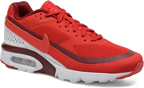| Nike Air Max BW Ultra Running Shoes 7.5