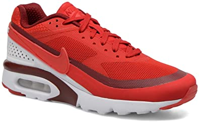 low priced c3fda 416f2 Image Unavailable. Image not available for. Color  Nike Air Max BW Ultra ...