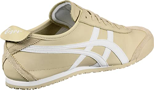 finest selection 440ef b04bc Onitsuka Tiger Mexico 66 Shoes: Amazon.co.uk: Shoes & Bags