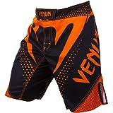 Venum Hurricane Fight Shorts