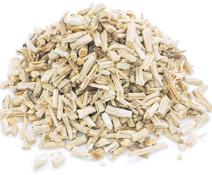 Raíz de Shatavari Orgánico y té verde de pólvora bolsas de té de hierbas (paquete de 25, sin blanquear): Amazon.es: Alimentación y bebidas