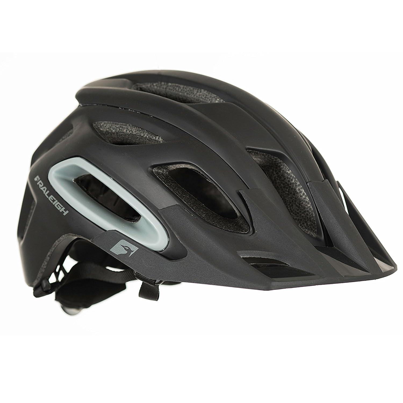 Bike Helmet Drawing Game Ash Cycles