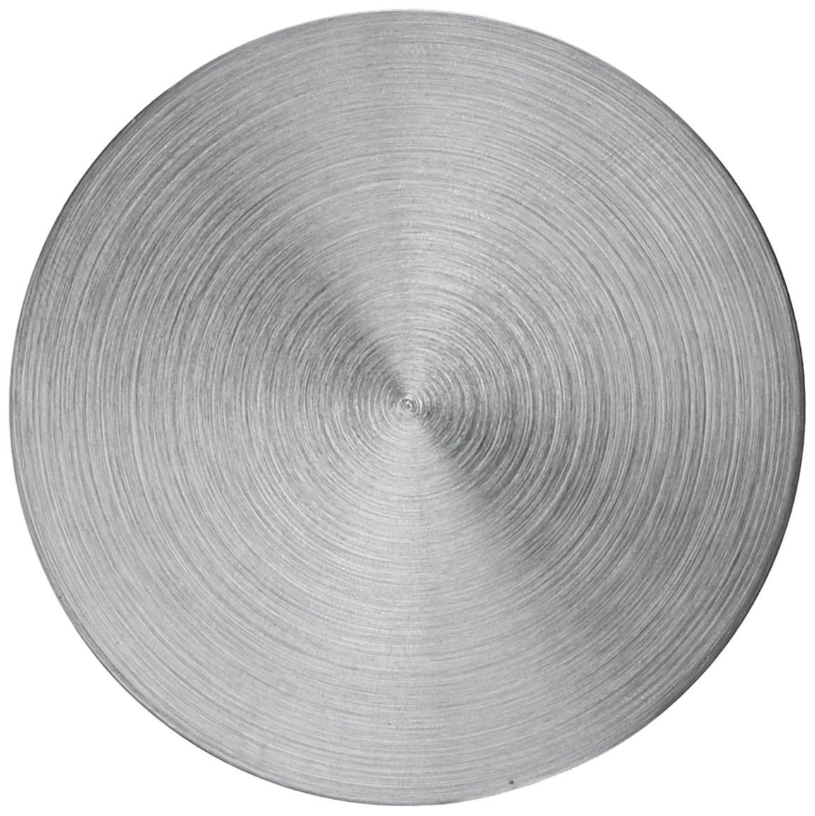 1 St/ück,10500 CROSO Gelenkst/ück f/ür Rohr Durchmesser 42,4 x 2 mm Edelstahl geschliffen V2A 90-180 Grad