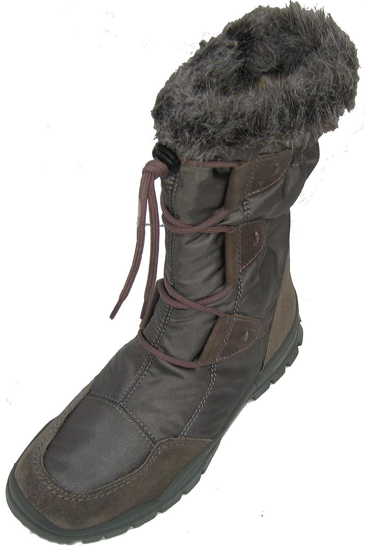 ARA 49135 Ischgl Damen Stiefel Gore Tex