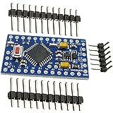 KKHMF Pro Mini モジュール Atmega328 3.3V 8M Arduino用